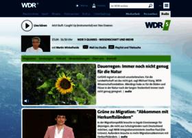 wdr5.de