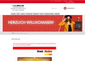 wds-pertermann.de