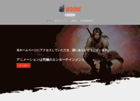 wdshe.jp