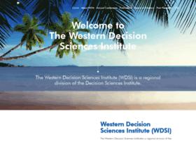 wdsinet.org