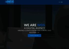 wdstech.com