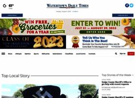 wdtimes.com