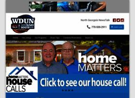 wdun.com