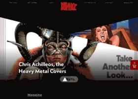 wdv.heavymetal.com