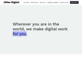 we-are-ad.com