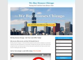 we-buy-houses-chicago.com