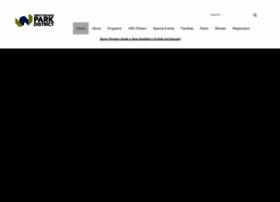 we-goparks.org