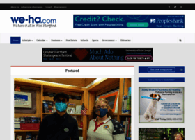 we-ha.com