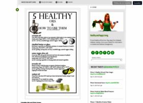 we-live-healthy.tumblr.com