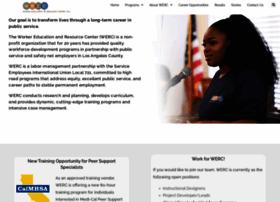 we-rc.org