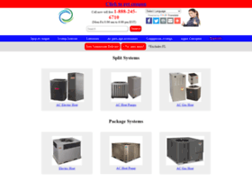 we-sell-ac.net
