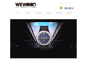 we-wood.mx