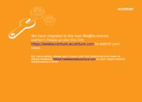 we.accenture.com