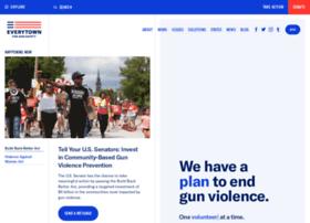 we.demandaplan.org