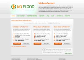 we.love.servers.at.ioflood.com