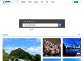 we.taagoo.com