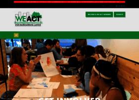 weact.nationbuilder.com
