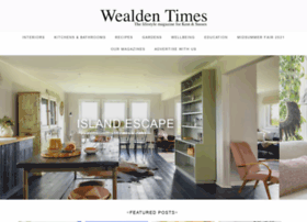 wealdentimes.co.uk