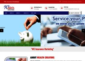 wealth-creators.org