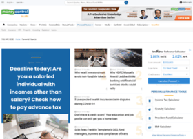 wealth.moneycontrol.com