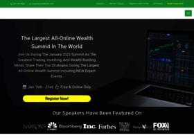 wealth365.com