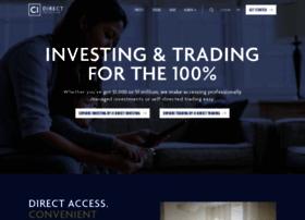 wealthbar.com