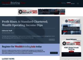 wealthbriefingasia.com