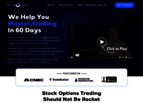 wealthbuildersinstitute.com