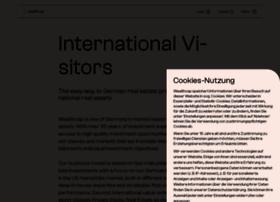 wealthcap.com