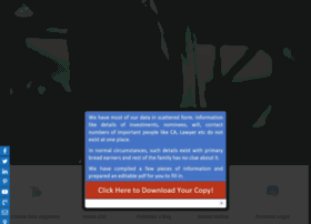 wealthcareindia.com
