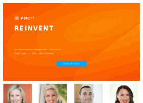 wealthconference.com.au