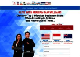 wealthcreationmentors.com
