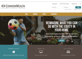 wealthcu.org