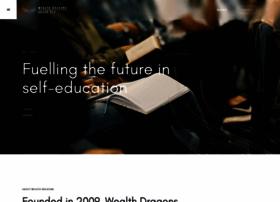 wealthdragons.co.uk
