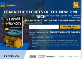 wealthfromtrading.com