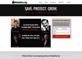wealthicity.com