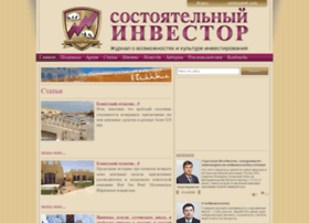 wealthinvestor.ru