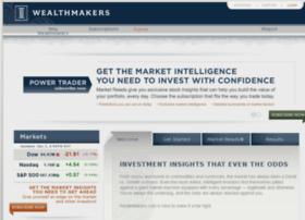 wealthmakers.com