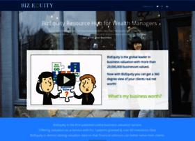 wealthmanagement.bizequity.com