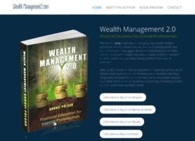 wealthmanagement2.com