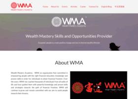 wealthmasteryacademy.com