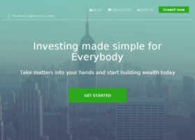 wealthpat.co.uk
