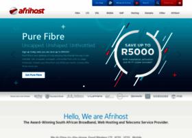 wealthpointcapital.co.za