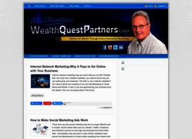 wealthquestpartners.com