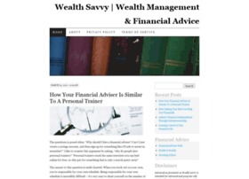 wealthsavvy.wordpress.com