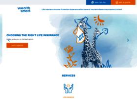 wealthsmart.com.au