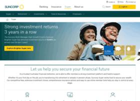 wealthsmart.suncorp.com.au