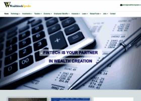 wealthtechspeaks.in