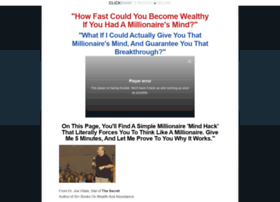 wealthtrigger360.com