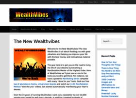 wealthvibes.com